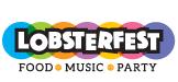 footer-logos_03