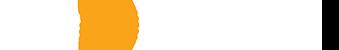 Rotary-barriehuronia white