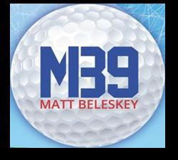 belesky ball