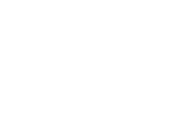 daily-cash-lottery2